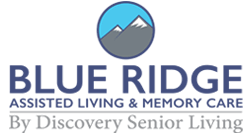 Blue Ridge Assisted Living & Memory Care